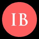 logo_salmon